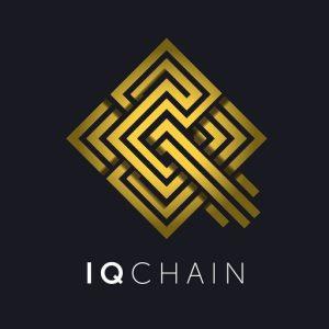 IQ Chain ibuumerang