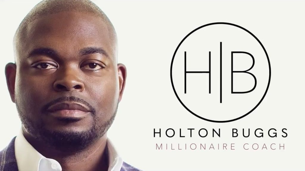 holton buggs