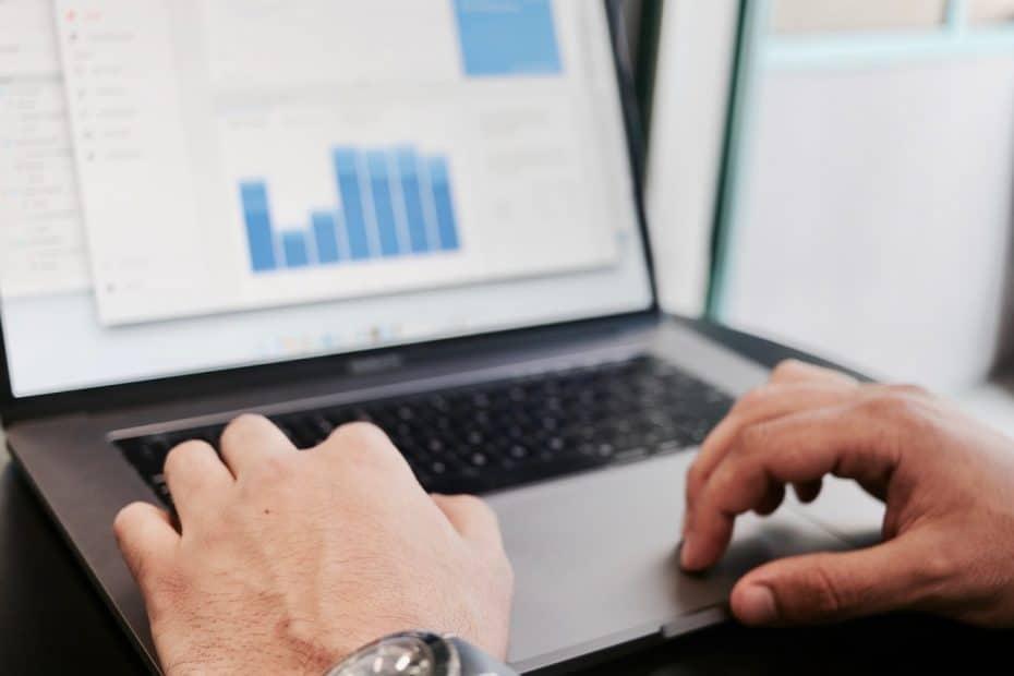 Faites grandir votre entreprise avec l'accompagnement d'une agence inbound marketing